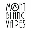 Mont Blanc Vapes