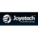 Joyetech batteries