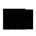 Frozen Shake