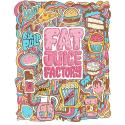 Fat Juice Factory